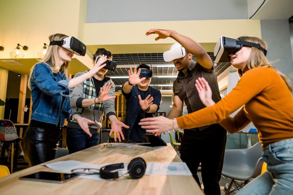 Comment préparer la réussite d'un séminaire en virtuel ?