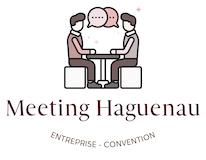 Meeting Hagueneau